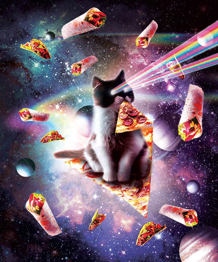 5-outer-space-pizza-cat-rainbow-laser-taco-burrito-random-galaxy.jpg