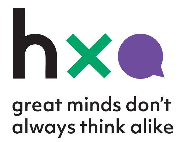 hxa-stacked-logo-w-tagline20.png