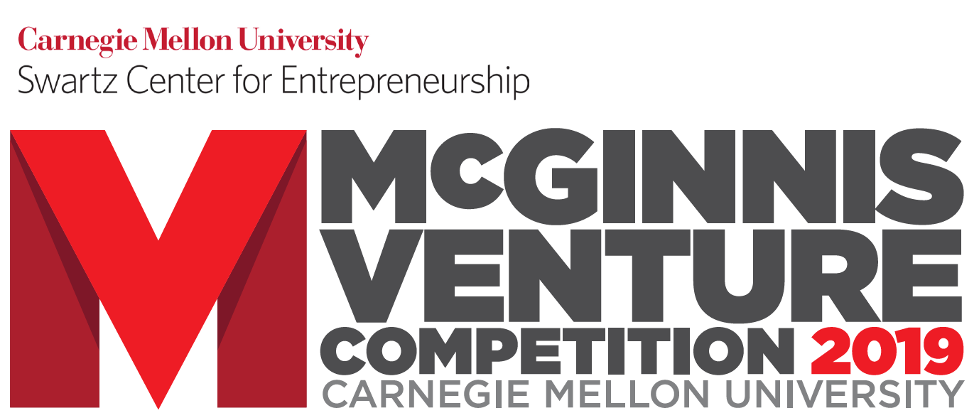 McGinnis Venture Competition
