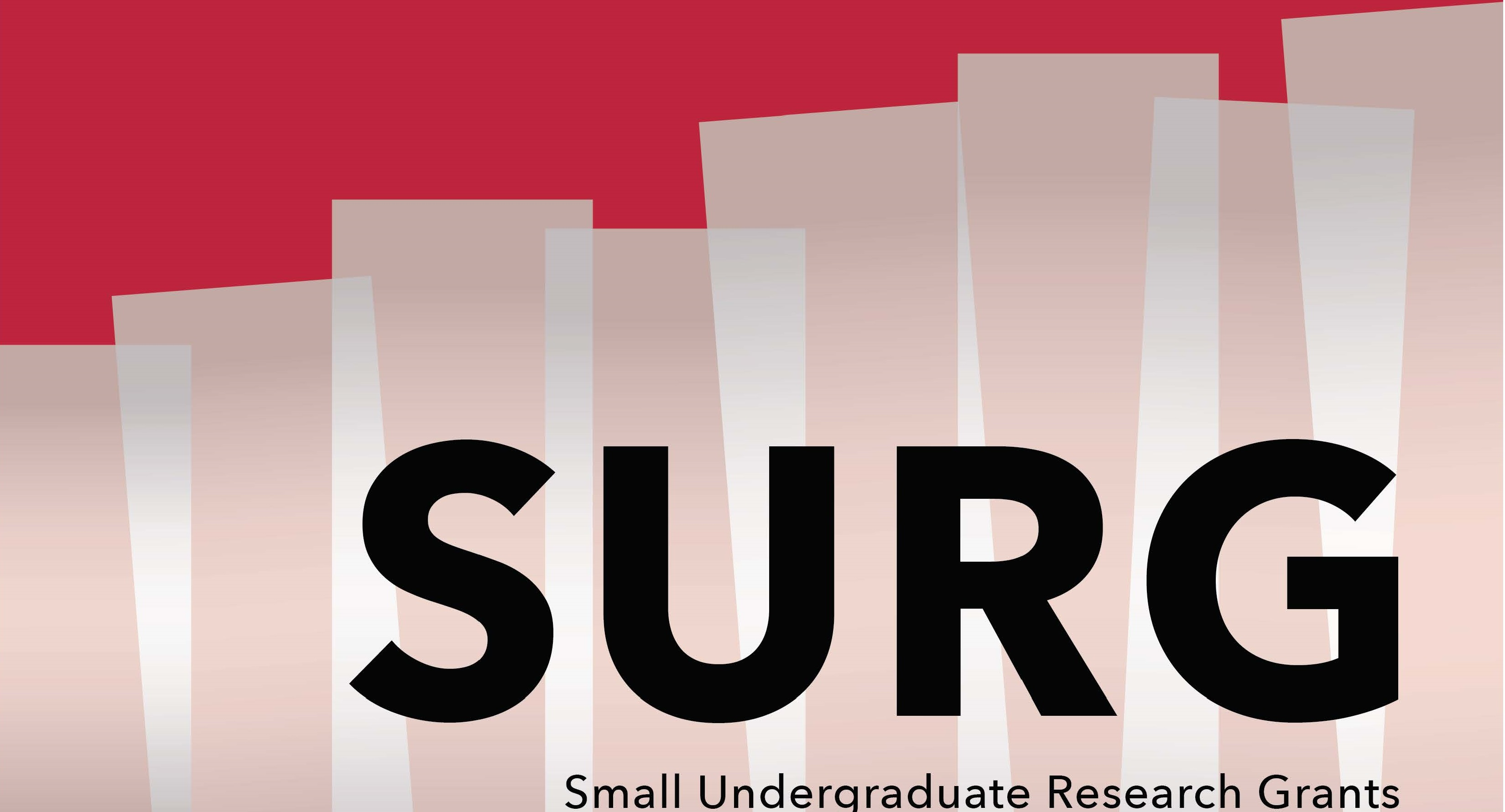 SURG poster cropped